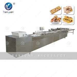 HY-68 automatic cutting machine